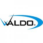 Waldo s.r.o. – logo společnosti