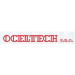 OCELTECH, s.r.o. – logo společnosti