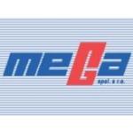 Mega, společnost s ručením omezeným – logo společnosti