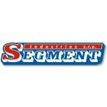 SEGMENT Industries, s.r.o. – logo společnosti