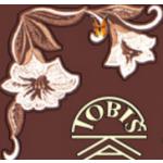Tobiška František- M & F Tobiškovi – logo společnosti