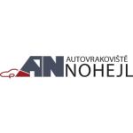 AUTOVRAKOVIŠTĚ GOLČŮV JENÍKOV – logo společnosti