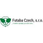 Futaba Czech, s.r.o. – logo společnosti