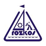 Autocamping Rozkoš, s.r.o. – logo společnosti