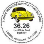 STK NOVÁK HB s.r.o. – logo společnosti