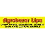 AGROBAZAR LÍPA s.r.o. – logo společnosti