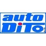 AUTO DITO spol. s r.o. – logo společnosti