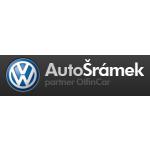 AUTO Šrámek, s.r.o. – logo společnosti