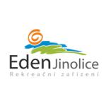 Eden Jinolice – logo společnosti