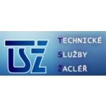 Technické služby Žacléř, spol. s r.o. – logo společnosti