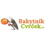 Cvrček Pavel, Ing. - RAKYTNÍK CVRČEK – logo společnosti