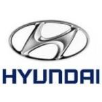 Hyundai HB a.s. – logo společnosti