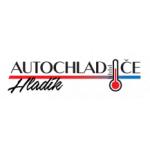 Hladík Jan - AUTOCHLADIČE – logo společnosti