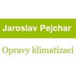 Pejchar Jaroslav – logo společnosti