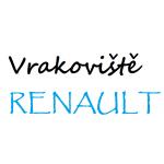 Hanáček Otakar – logo společnosti
