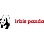 IRBIS PANDA, spol. s r. o. – logo společnosti
