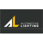 Automotive Lighting s.r.o. – logo společnosti