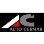 Čermák Jan - autoservis – logo společnosti