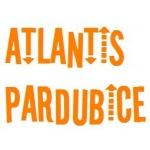 ATLANTIS Pardubice s.r.o. (pobočka Pardubice) – logo společnosti