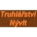Petr Nývlt - Truhlářství – logo společnosti