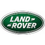 AUTO - HOS spol. s r.o. – logo společnosti