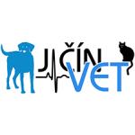 Jicin - vet, s.r.o. – logo společnosti