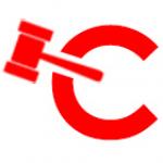CARMANAGER s.r.o. – logo společnosti