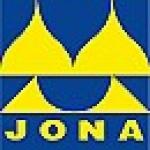 JONA s.r.o. – logo společnosti
