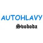Svoboda Jan - autohlavy – logo společnosti