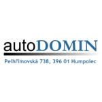 STK Humpolec s.r.o. – logo společnosti