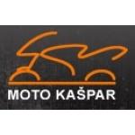 Kašpar Zdeněk - motoservis – logo společnosti