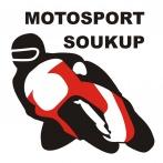 Zbyněk Soukup - Motosport Soukup – logo společnosti