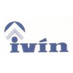 PAPÍRNICTVÍ IVÍN - Jiří Regner – logo společnosti