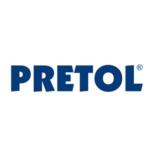 AUTOIMPEX - PRETOL s.r.o. – logo společnosti