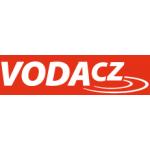 VODA CZ s.r.o. – logo společnosti