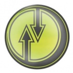 Výtahy1- EcoLifts, s.r.o. (pobočka Dobruška) – logo společnosti