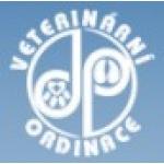 Veterinární ordinace - Šindelář Pavel, MVDr. – logo společnosti