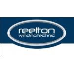 Reelton s.r.o. – logo společnosti