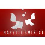 Vladislav Šimon - Dům nábytku Smiřice – logo společnosti