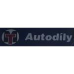 Tejkal Miroslav – logo společnosti