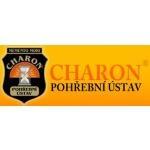 Charon - Jitka Filipová s.r.o. (pobočka Benešov u Prahy) – logo společnosti