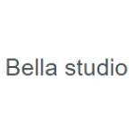 Bella studio - Zuzana Palivcová – logo společnosti