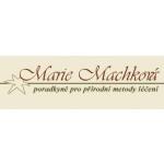 Machková Maria - Hradec Králové – logo společnosti