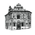 Městské muzeum Nová Paka – logo společnosti