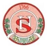 Hostinský Milan- Hotel Slávie Potštejn – logo společnosti