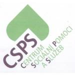Centrum sociální pomoci a služeb o.p.s. – logo společnosti