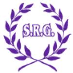 POHŘEBNÍ ÚSTAV S.R.G. – logo společnosti