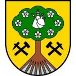 Obec Malé Svatoňovice – logo společnosti