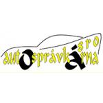 AUTOSPRÁVKÁRNA S.R.O. – logo společnosti