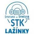 Smetana a Smetana s.r.o. – logo společnosti